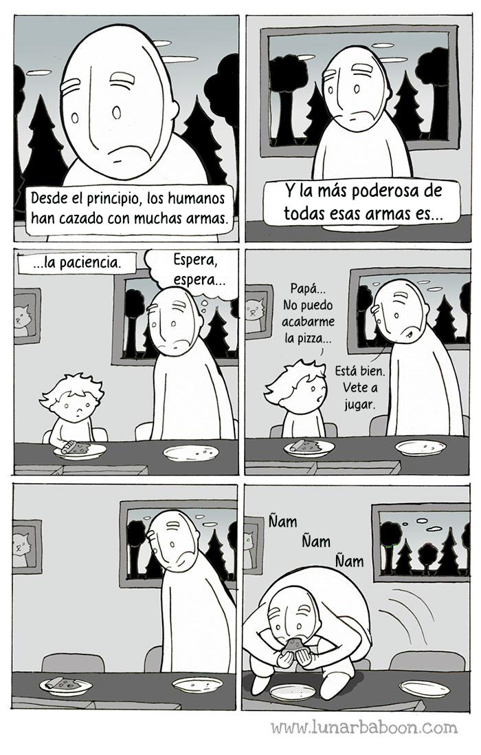 comics-padre-hijo-lunarbaboon-12