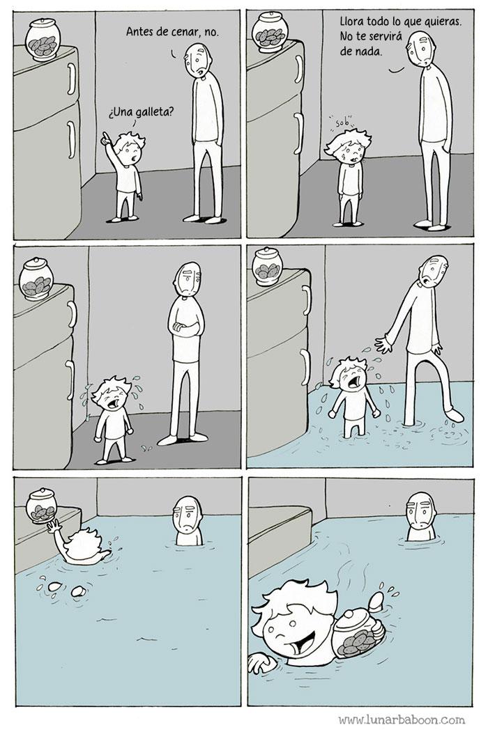 comics-padre-hijo-lunarbaboon-2