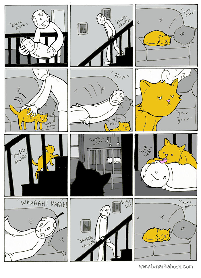 comics-padre-hijo-lunarbaboon- (3)