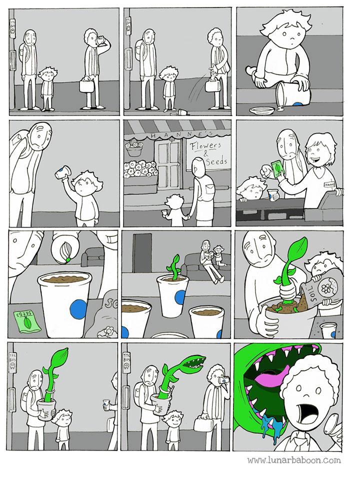 comics-padre-hijo-lunarbaboon- (4)