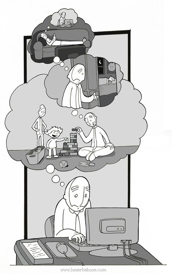 comics-padre-hijo-lunarbaboon- (7)