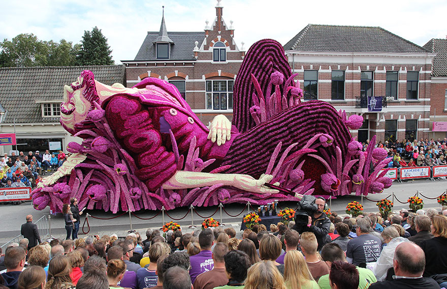 desfile-flores-dalias-zundert-van-gogh-holanda (2)
