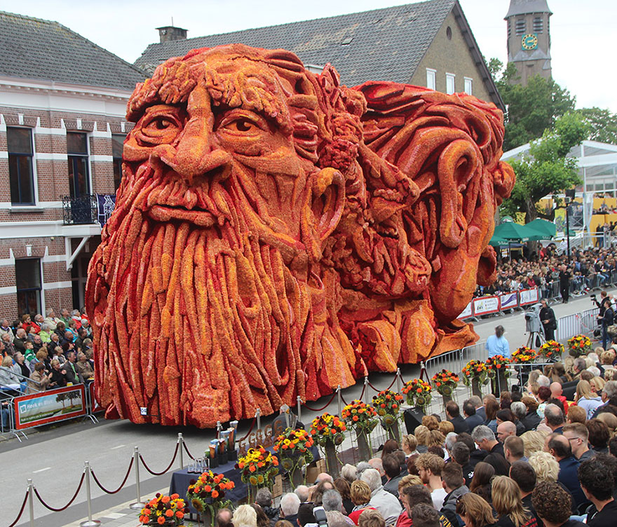 desfile-flores-dalias-zundert-van-gogh-holanda (9)