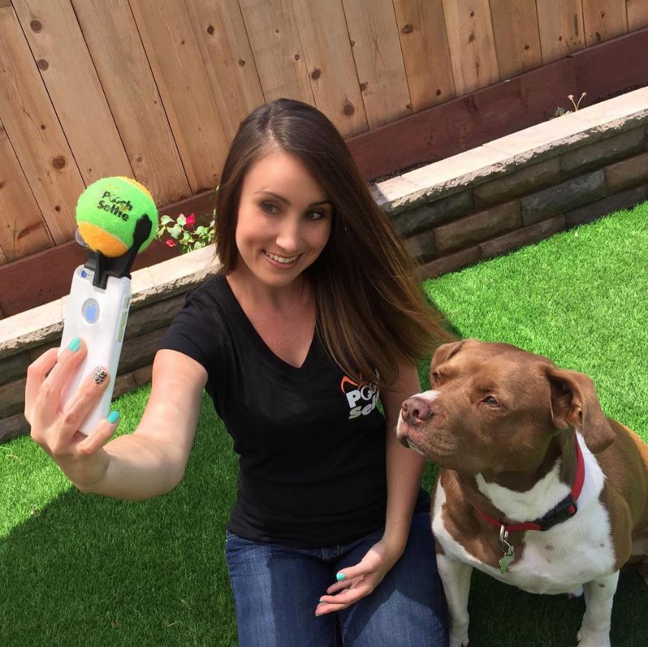 pooch-selfie-accesorio-movil-perros-jason-hernandez (2)
