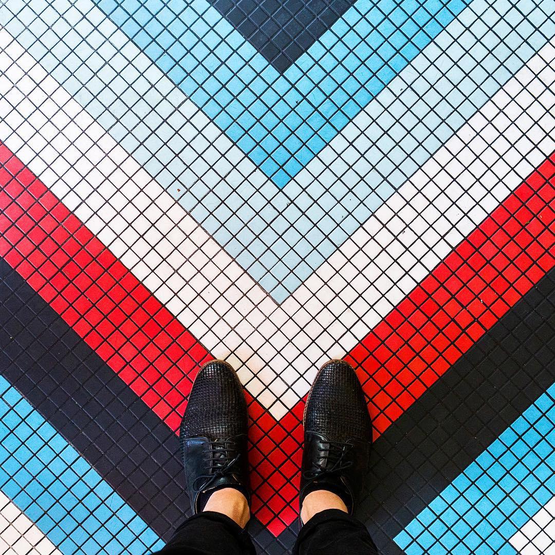 suelos-parisinos-sebastian-erras (1)