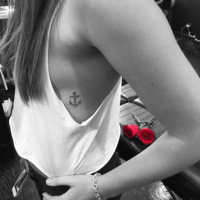 tatuajes-minimalistas-jonboy-west4tattoo (10)