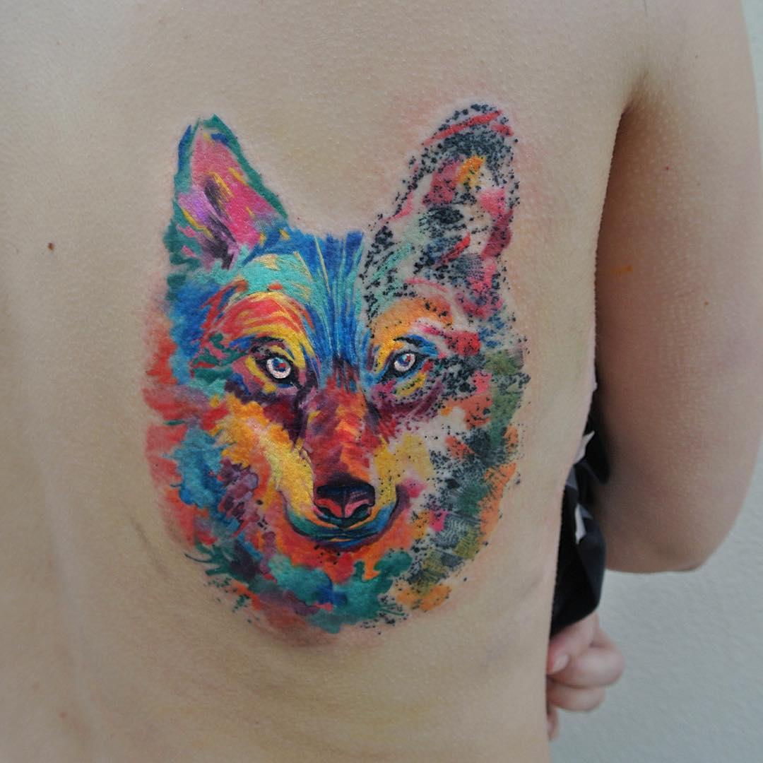 tatuajes-originales-acuarelas-ondrash (13)