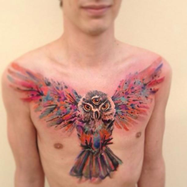 tatuajes-originales-acuarelas-ondrash (4)