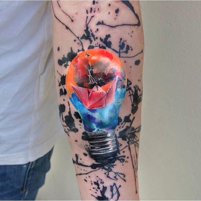 tatuajes-originales-acuarelas-ondrash (8)