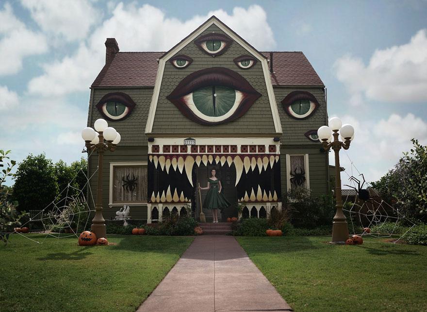 decoracion-halloween-casa-padres-christine-mcconnell (3)