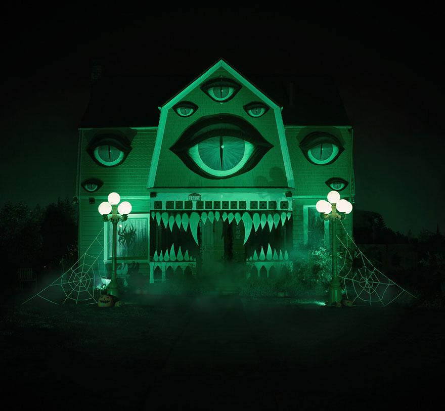 decoracion-halloween-casa-padres-christine-mcconnell (5)