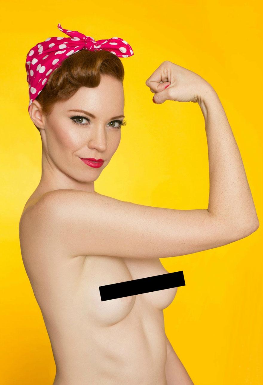 fotos-mastectomia-cancer-my-breast-choice-aniela-mcguinness (8)