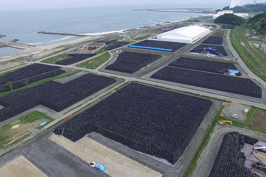 fotos-zona-exclusion-fukushima-podniesinski (1)