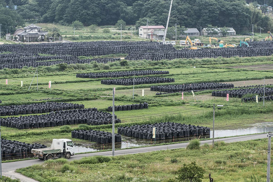 fotos-zona-exclusion-fukushima-podniesinski (15)