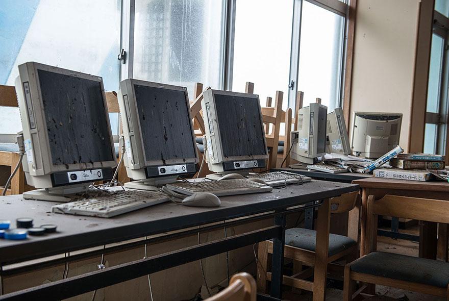 fotos-zona-exclusion-fukushima-podniesinski (23)