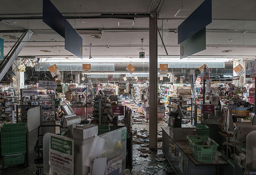 fotos-zona-exclusion-fukushima-podniesinski (24)