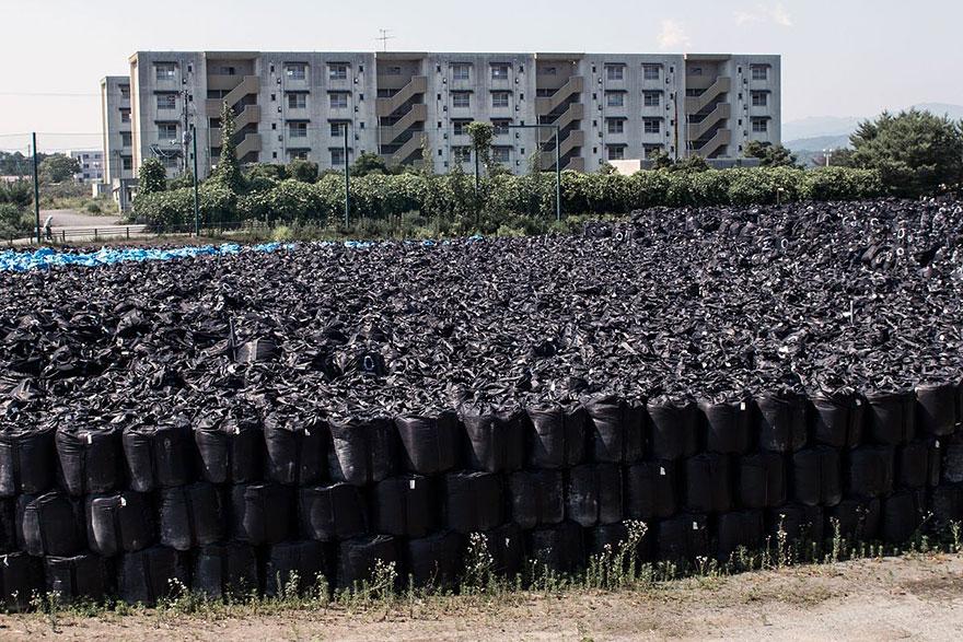 fotos-zona-exclusion-fukushima-podniesinski (5)