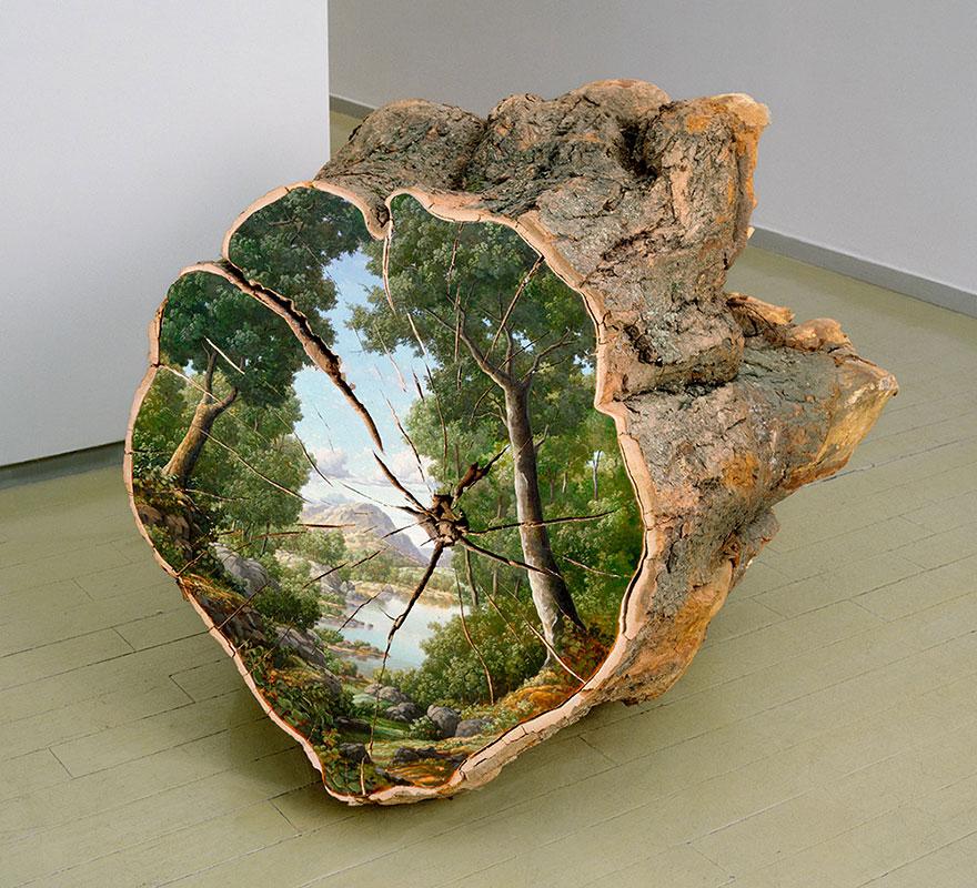 pinturas-paisajes-troncos-alison-moritsugu (2)