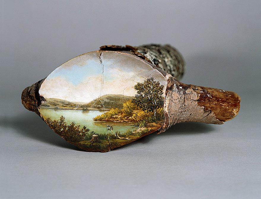 pinturas-paisajes-troncos-alison-moritsugu (9)
