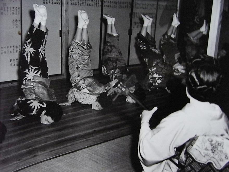 primera-mujer-fotografa-japonesa-tsuneko-sasamoto (5)