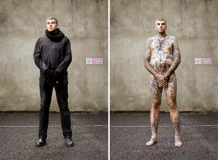 retratos-personas-tatuadas-covered-alan-powdrill (3)