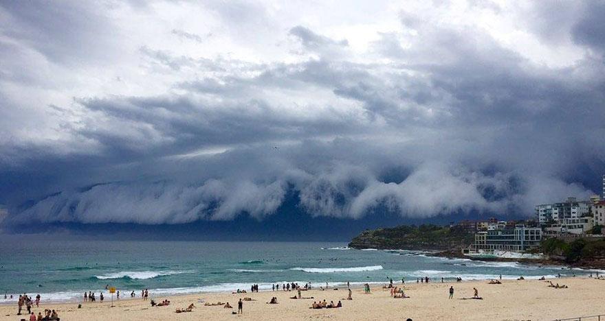 """tsunami de nubes"" Enorme-tsunami-nubes-sydney-australia-2"
