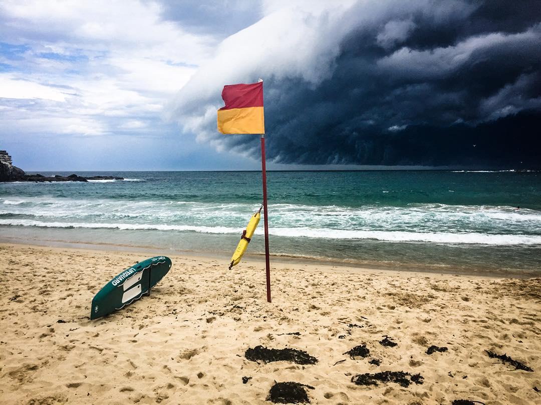 """tsunami de nubes"" Enorme-tsunami-nubes-sydney-australia-5"