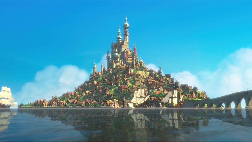 lugares-disney-inspirados-localizaciones-reales (31)