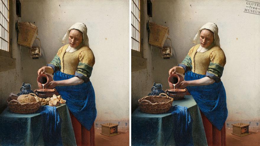 pintura-clasica-museo-sin-gluten (1)