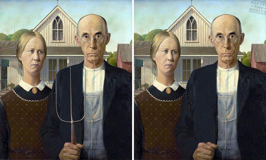 pintura-clasica-museo-sin-gluten (17)