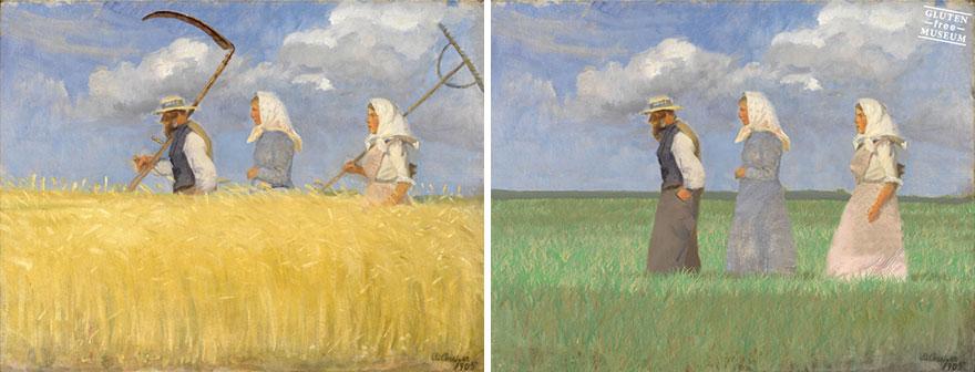 pintura-clasica-museo-sin-gluten (18)