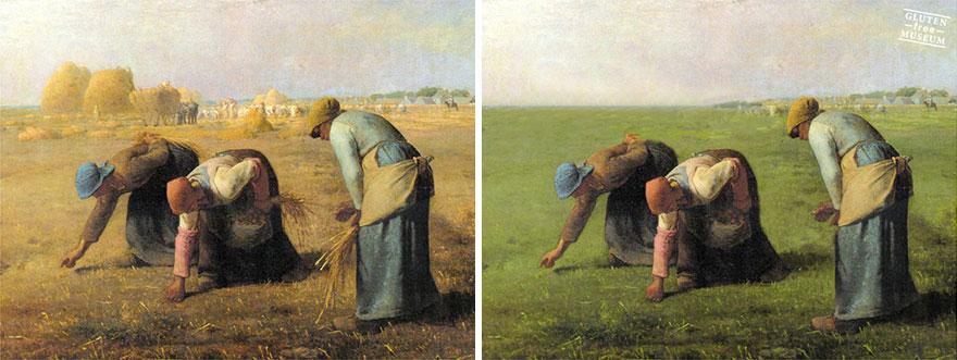 pintura-clasica-museo-sin-gluten (8)