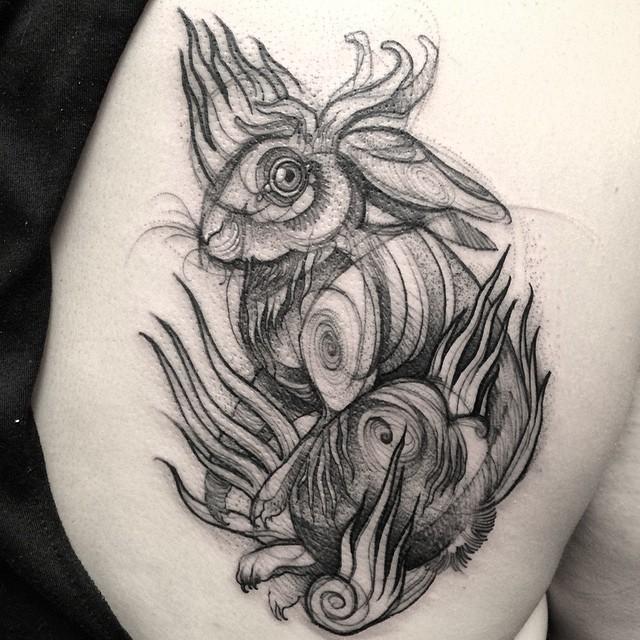 tatuajes-esbozados-nomi-chi (1)