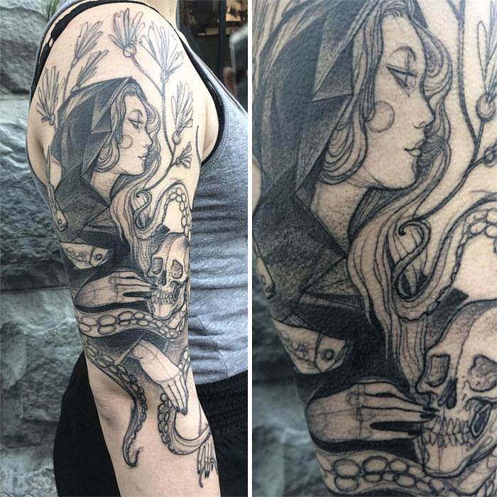 tatuajes-esbozados-nomi-chi (2)