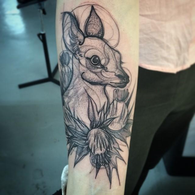 tatuajes-esbozados-nomi-chi (3)