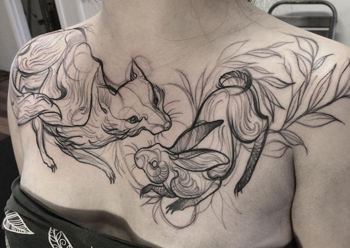 tatuajes-esbozados-nomi-chi (7)