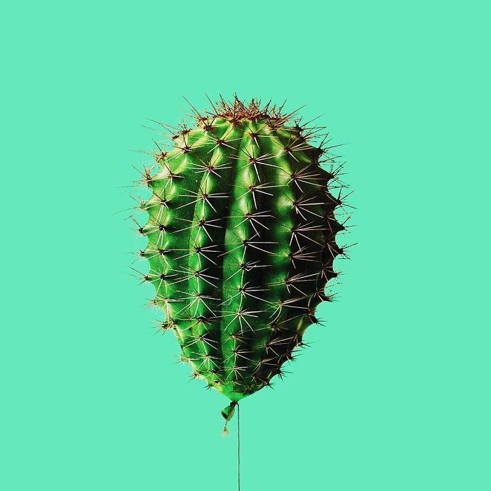 arte-surrealista-cultura-moderna-tony-futura (11)