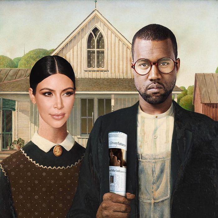 arte-surrealista-cultura-moderna-tony-futura (20)