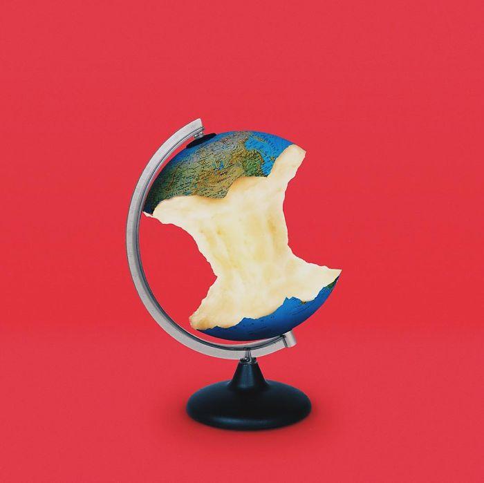 arte-surrealista-cultura-moderna-tony-futura (7)