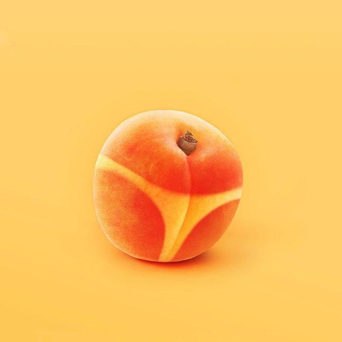 El arte surrealista de Tony Futura se ríe del consumismo y la cultura pop (20 fotos)