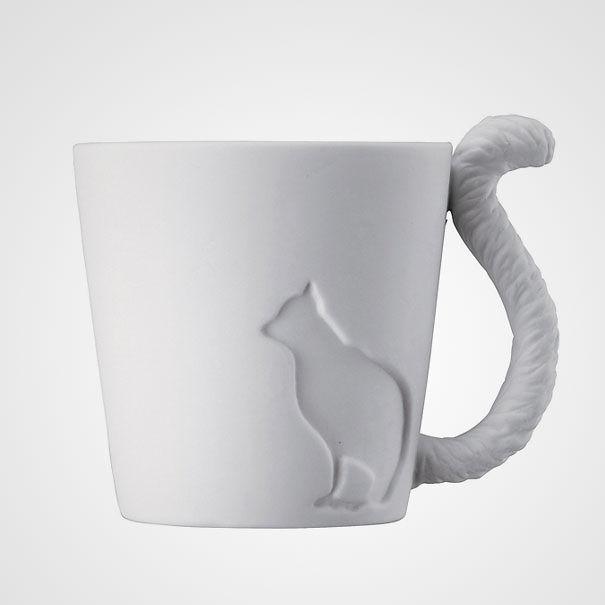 22 regalos perrrfectos para los amantes de gatos