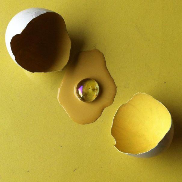 arte-agua-aravis-dollmenna (2)