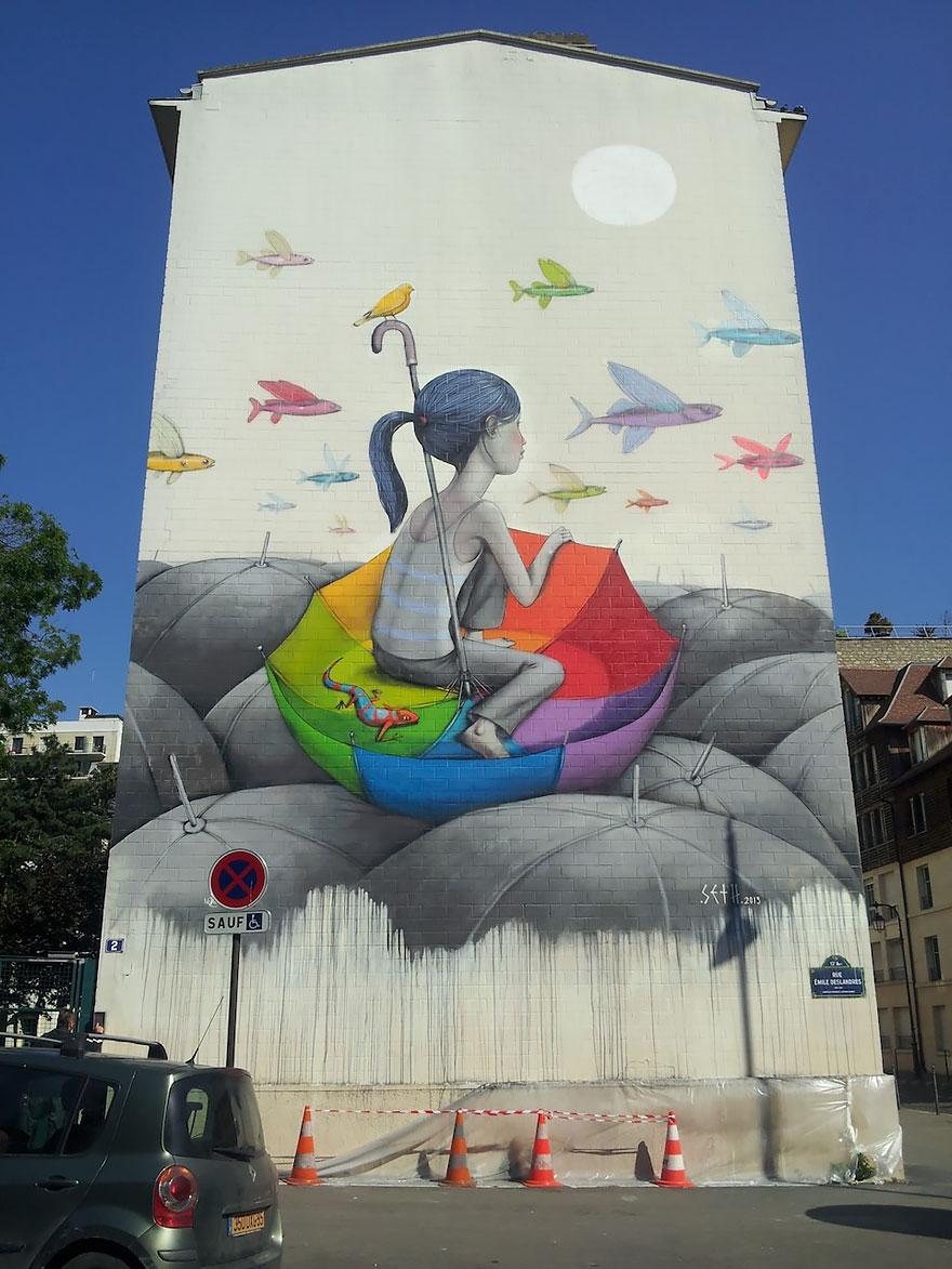 arte-urbano-edificios-seth-globepainter-julien-malland (6)