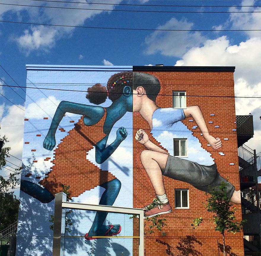 arte-urbano-edificios-seth-globepainter-julien-malland (7)