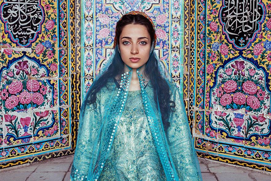 atlas-belleza-retratos-mujeres-mundo-mihaela-noroc-2 (5)