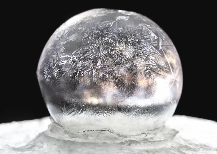 burbujas-jabon-heladas-pablo-zaluska (2)