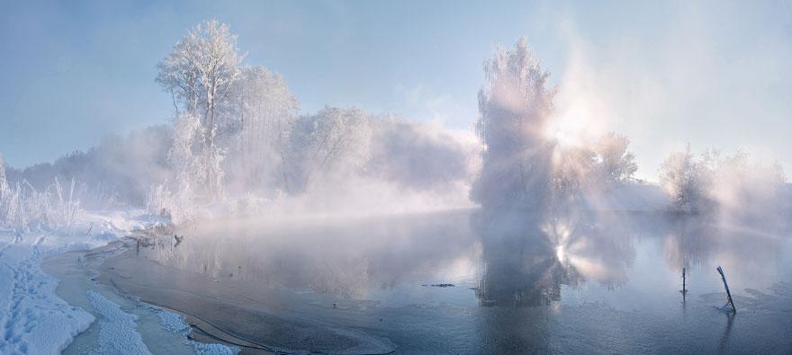 fotos-amanecer-invierno-bielorrusia-alex-ugalek (10)