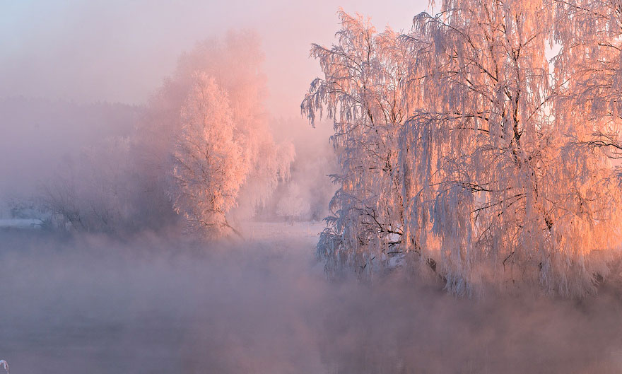 fotos-amanecer-invierno-bielorrusia-alex-ugalek (8)