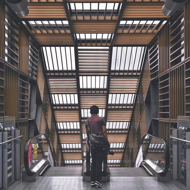 fotos-arquitectura-instagram-monstruos-simetricos (12)