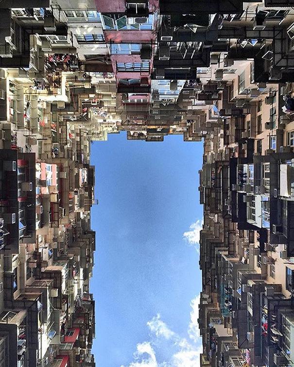 fotos-arquitectura-instagram-monstruos-simetricos (4)